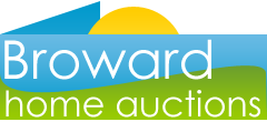 BrowardHomeAuctions.com