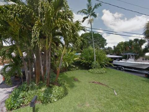 1519 sw 18 ave fort lauderdale fl 33312 foreclosure