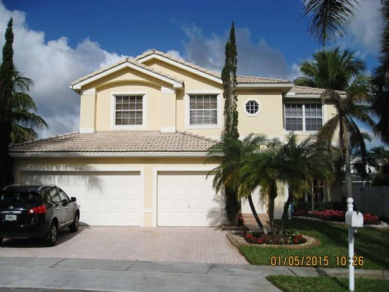 Broward House 28 Images 5608 Nw 66 Ave Coral Springs