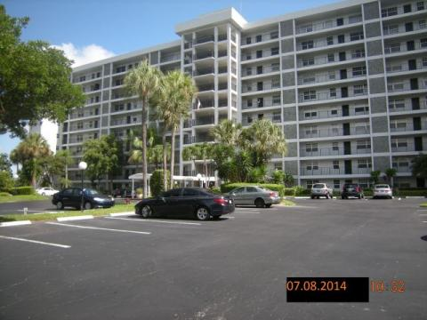 Palm Beach County Property Auction List