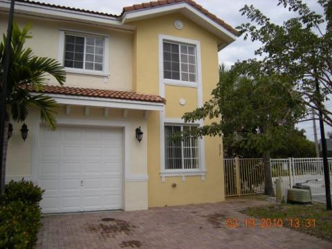Dania Beach FL