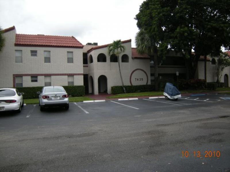 7355 woodmont ter tamarac fl 33321 foreclosure
